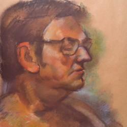 553: Portrait 03