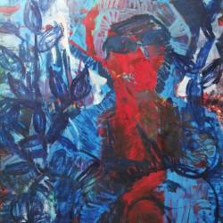559: Tempera painting 04