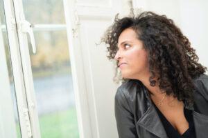 Blog over loslaten en vertrouwen houden