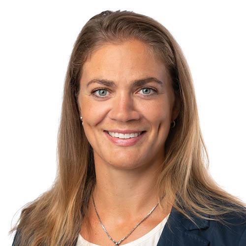 tandläkare Anna Pettersson
