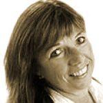 Antoinette Tjäder
