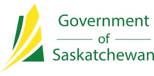 Govt of saskatchewan