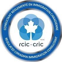 RCIC_Member_insignia_72dpi
