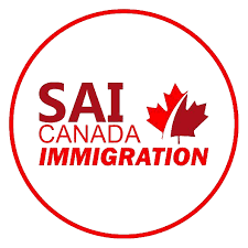 Sai Canada Immigration