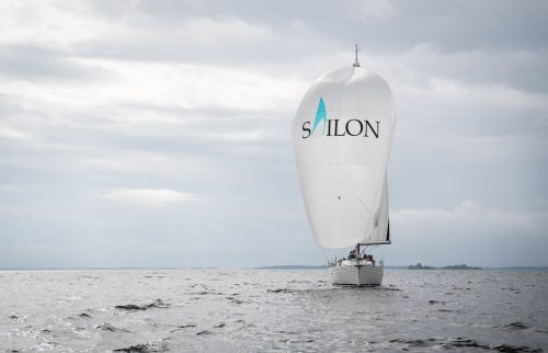 Sailon Event
