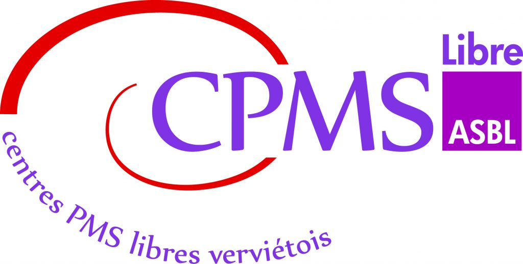 CPMS Sainte-Claire Verviers
