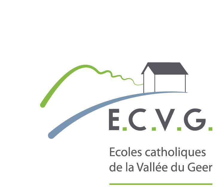 infographie-sainte-claire-logo7