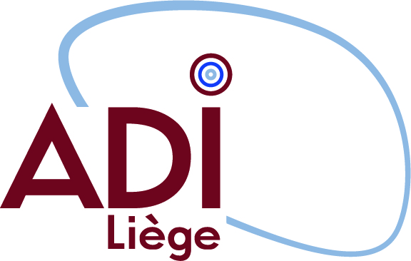 infographie-sainte-claire-logo8