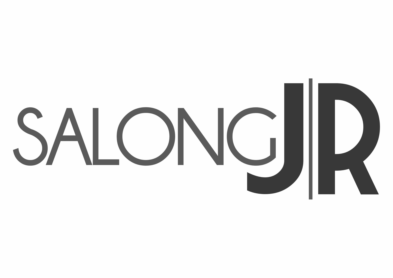 Salong JR | Frisör mitt i Sundbyberg