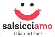 Salsicciamo - authentic Italian sausages