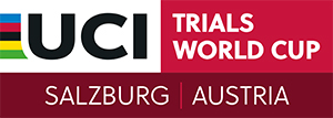UCI Trials World Cup Salzburg
