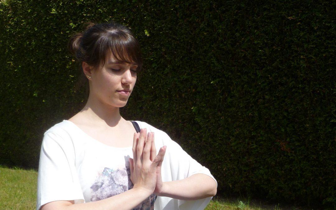 Meditation gleich Meditation?