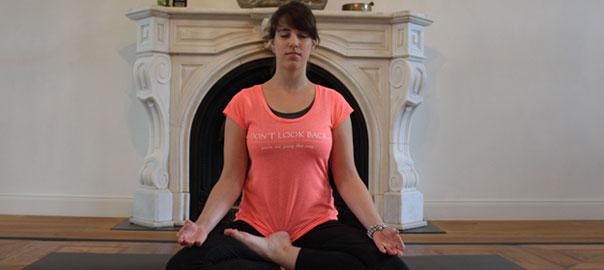 Yoga – reine Kopfsache?!