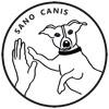 Sano Canis