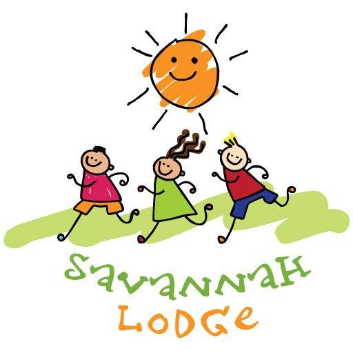 cropped-savannah-lodge-logo.jpg