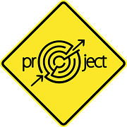 project_001