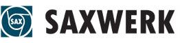 Saxwerk.se Logotyp