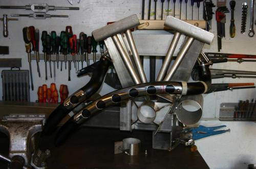 scanbike 065