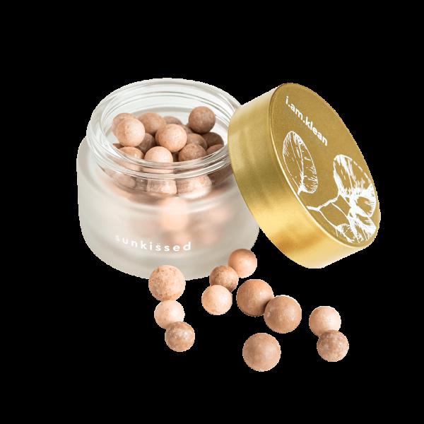 beauty bulbs sunkissed open zonder verpakking Golden Hour (websize transparante achtergrond)