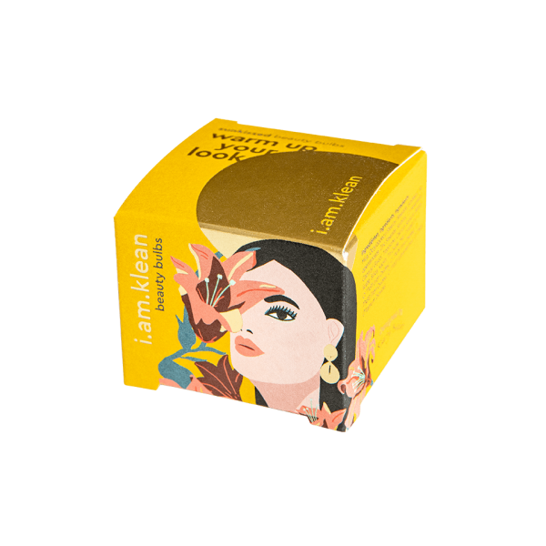 beauty bulbs sunkissed verpakking Golden Hour (websize transparante achtergrond)