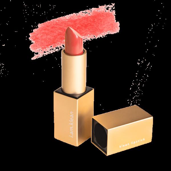 lipstick vierkant nectar met swoosh (websize transparante achtergrond)