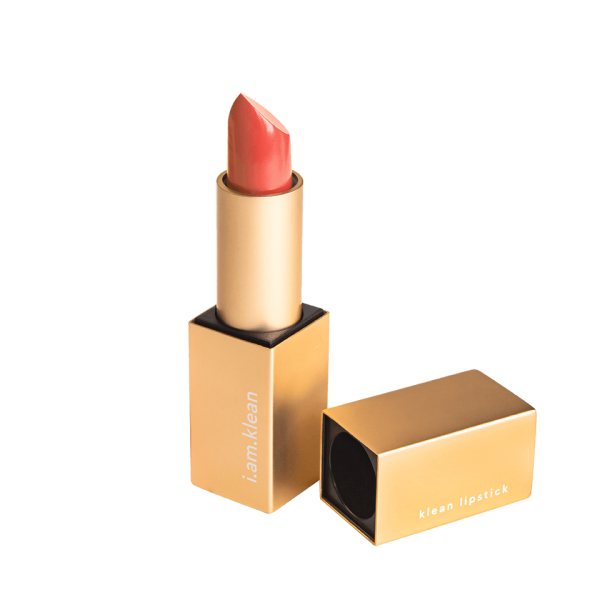 lipstick vierkant nectar zonder swoosh (websize transparante achtergrond)