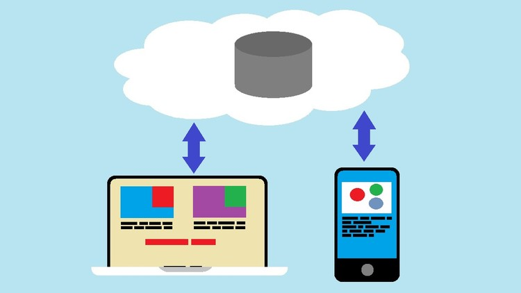ASP.NET Core SignalR in a nutshell