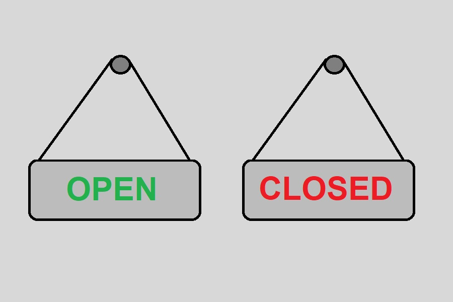 Why open-closed principle is important