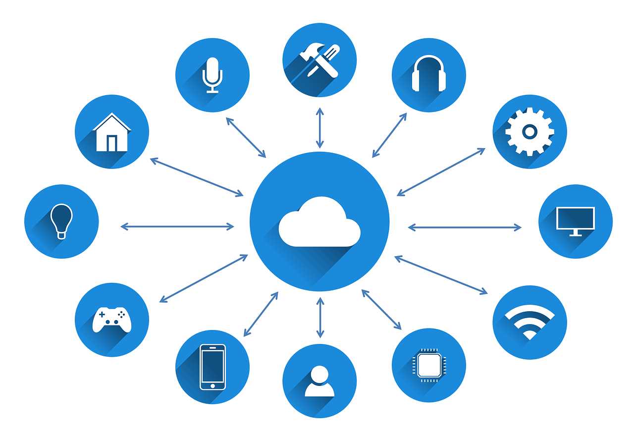 10 Cloud Developments that Excited Us this Decade