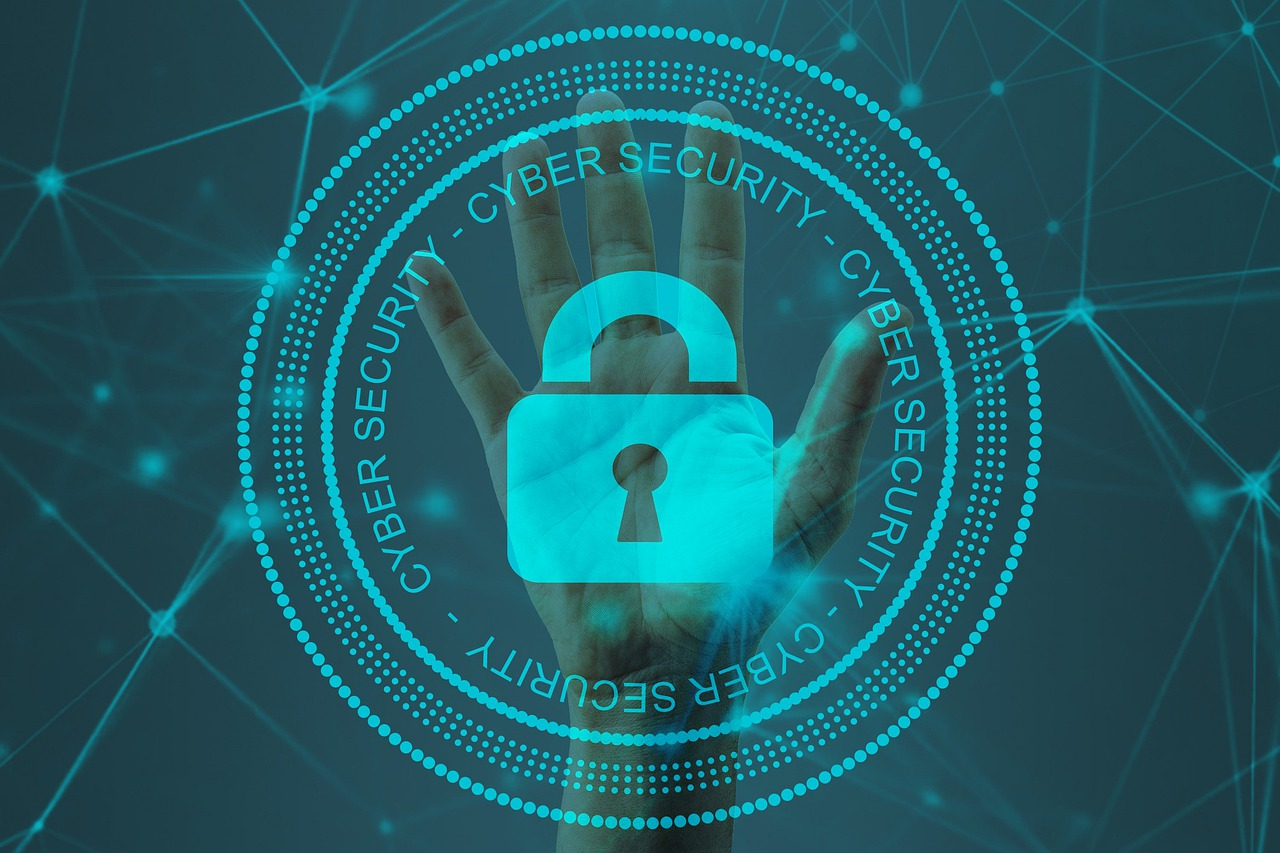Safeguard the Organization with 4 Best Cyber Security Solutions