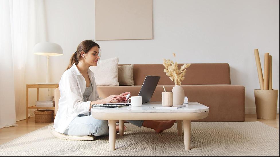 Attending Online University: Top Tips for Success