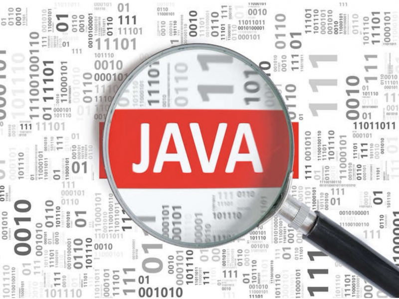 What is Java Coding? | Computer Science for Kids 12+