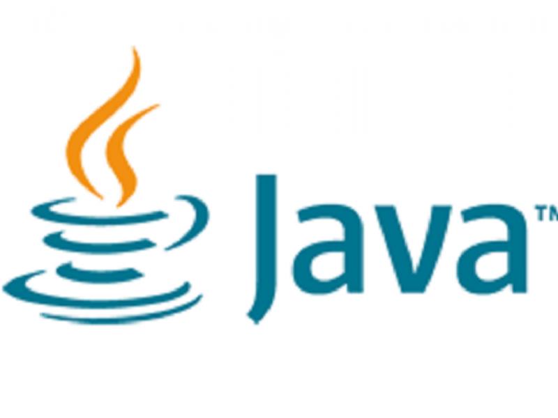 Make a Random Password Generator | Beginner Java Project