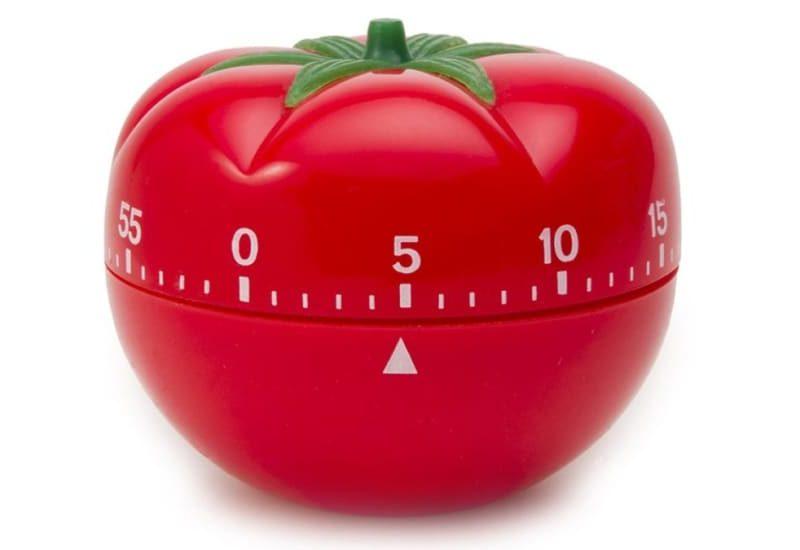 Make a Countdown and Pomodoro Timer in Python | Intermediate Python Tutorial