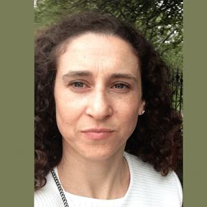 Dr Vera Lennie