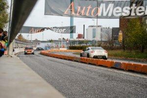 Racing Festival Roskilde