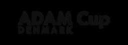 AdamCupDenmark