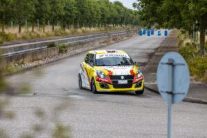 Motorsports fotografering