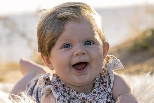 boern-og-familie-fotografering