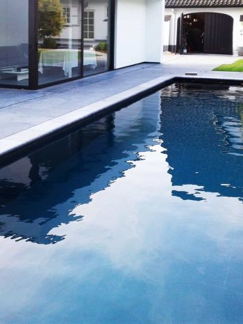Zwembaden SD Tuinen
