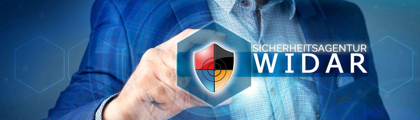 Sicherheitsagentur WIDAR