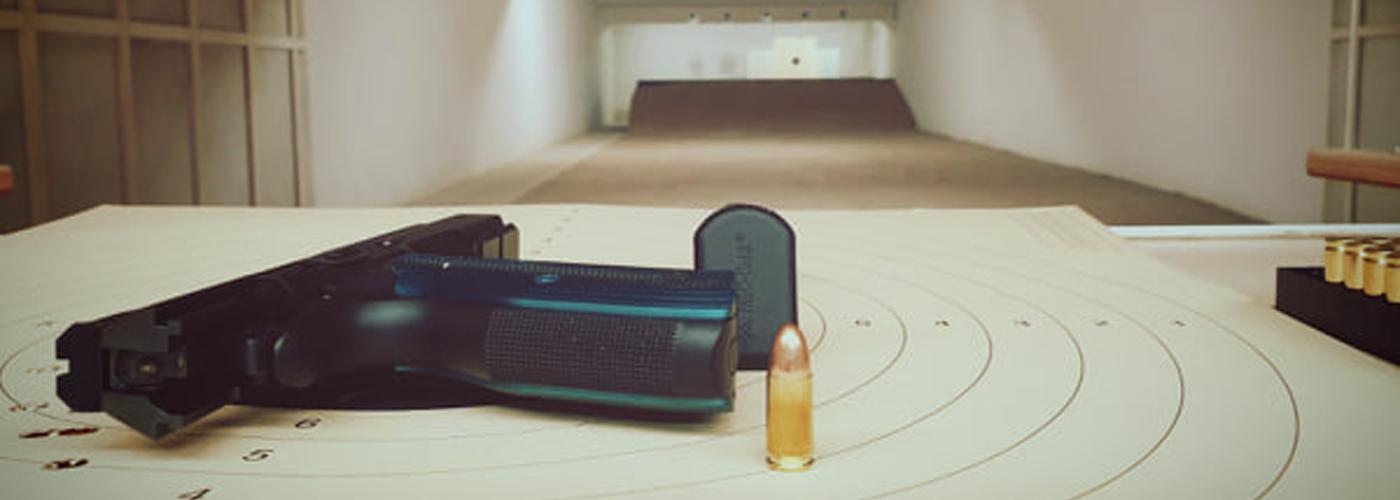 Waffensachkunde nach §7 WaffG