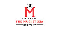 Brouwerij-Musketiers