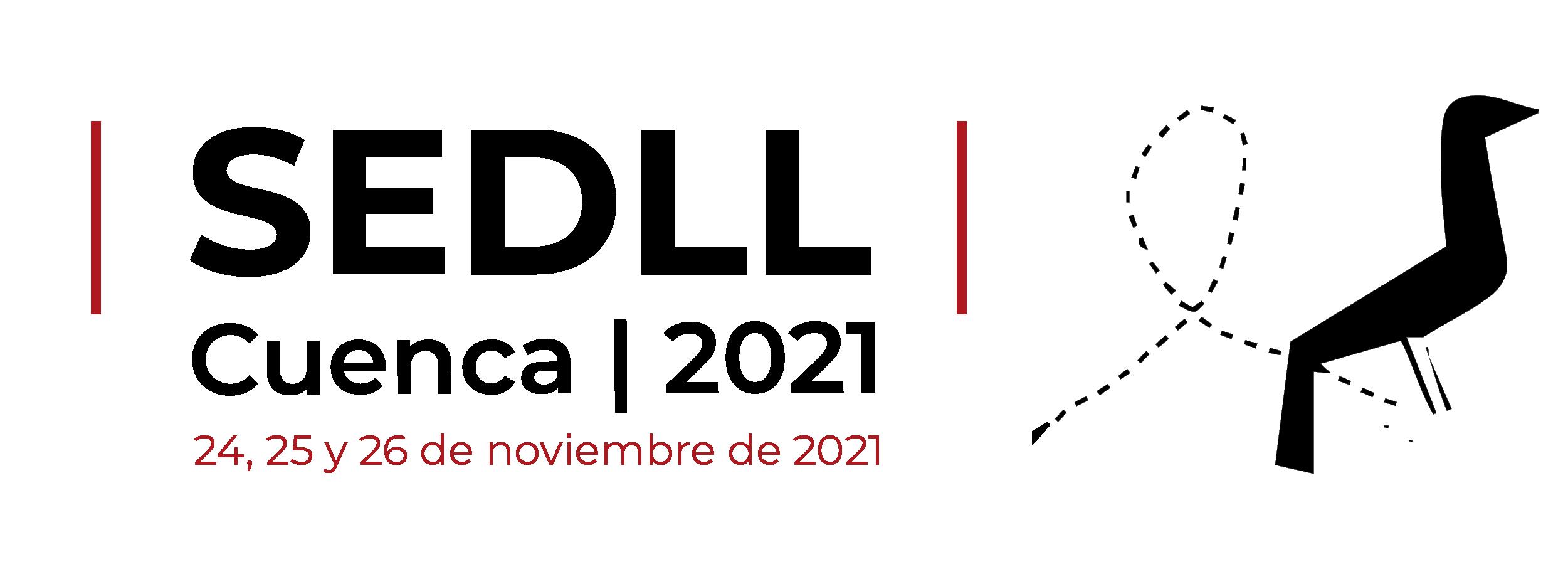 Congreso SEDLL 2021