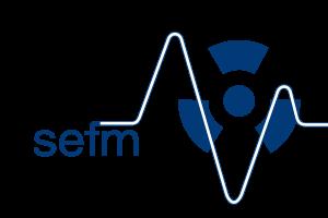 logo-SEFM-900x600
