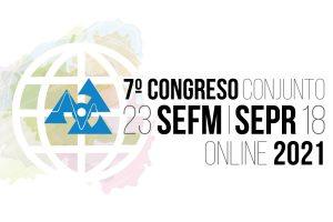 Cong-SEFM-SEPR-2021-img-noticia