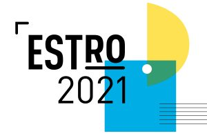 ESTRO-2021-website-1200x800px_proposal