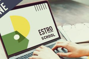 Research in RO 2021 ONLINE