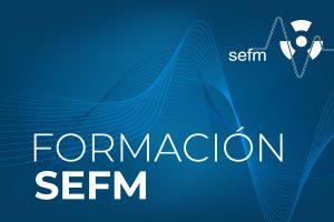 SEFM-formacion-img-noticias (1)