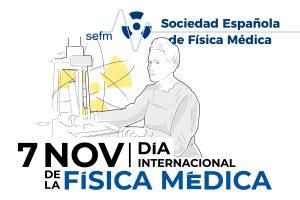 SEFM_7nov-IDMP_2020_1_1500px